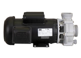 Sequence Power 4000 Pump Series ----------- Free Shipping