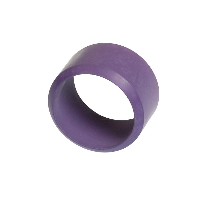 Aqua Ultraviolet Classic Series Replacement Parts