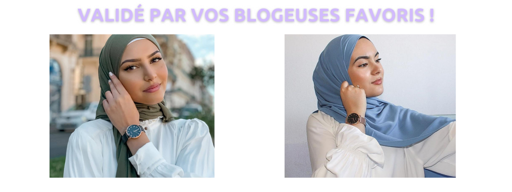 Montres-chiffre-arabe-influenceuses