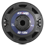 JC POWER RS12D4
