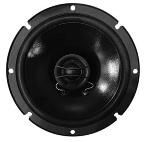 "PowerBass 6.5"" S-650T 2 Vías 135W"