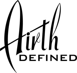 Airth Defined Hot Rods