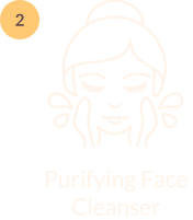 Face Cleanser Image
