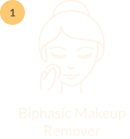 Makeup Remover Image
