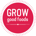 Grow Good Foods
