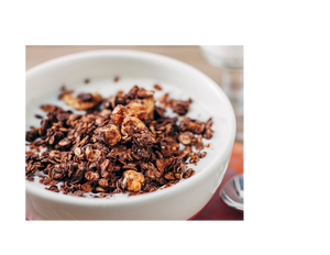 Load image into Gallery viewer, GROWnola - Choco Crisp