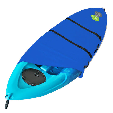 GoSea Packyak Kayak Cover