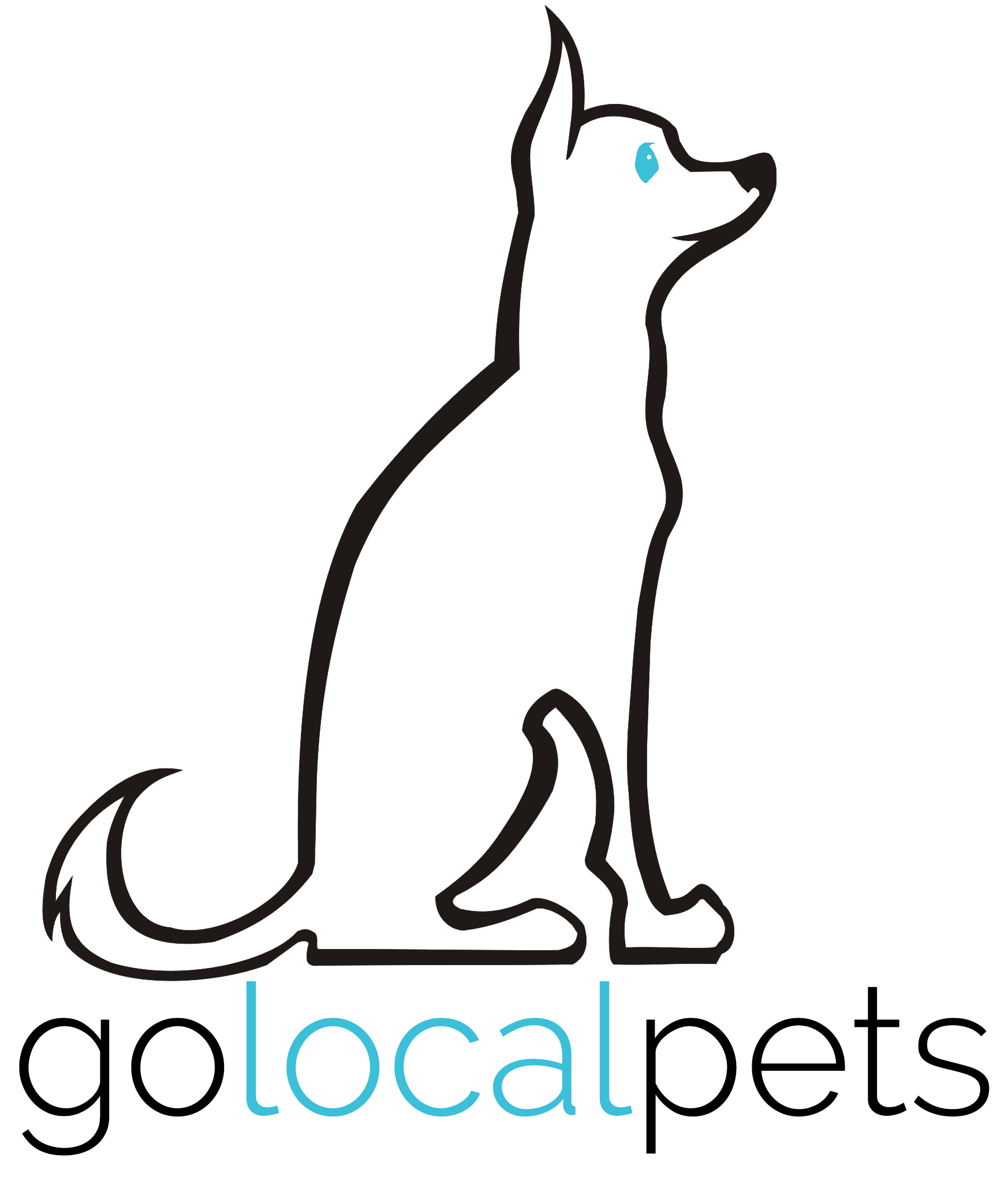 Go Local Pets