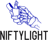 NiftyLighter