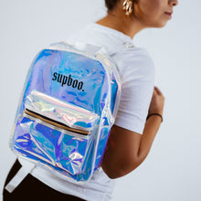 Load image into Gallery viewer, SupBoo Backpack
