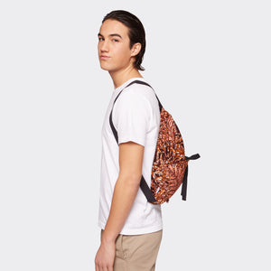 Backpack Tropical Breeze