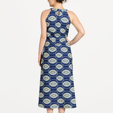 Load image into Gallery viewer, Maxi Dress Cycle