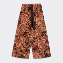 Load image into Gallery viewer, Palazzo pants Tropical Breeze