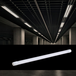 LED Tubes/ Bulbs