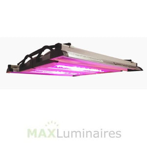 LED Grow Light- SolarSystem 1100 UVB