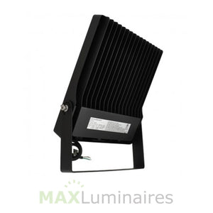 LED Slim Flood Light 80W-200W