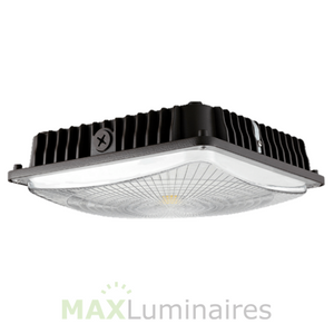 LED Canopy Light 27W/40W/60W