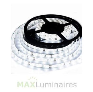 LED Strip 5050-60-Interior