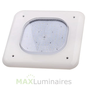 LED Nura Canopy Light 100W/130W/150W