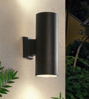 LED Up/Down Wall Sconce 10W/20W