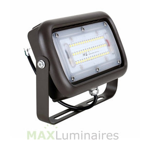 LED 15W-45W Mini Flood Light