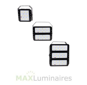 LED Retrofit for HID- 50W- 300W