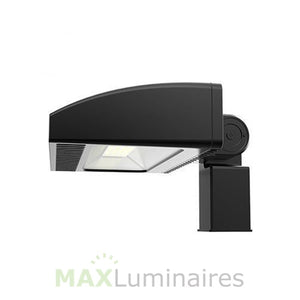 LED Area/Flood Light 100W