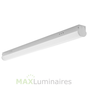 LED 40W Linear Low Bay