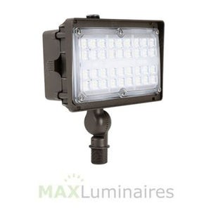 LED Flood Light- 15W-60W