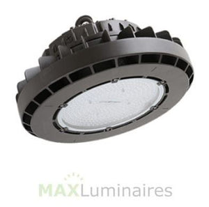 LED Circular High Bay- 135W-200W