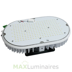LED 480W Retrofit Kit 100-277V
