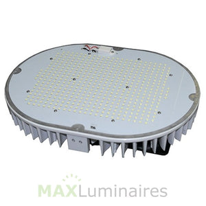LED 450W Retrofit Kit 347-480V