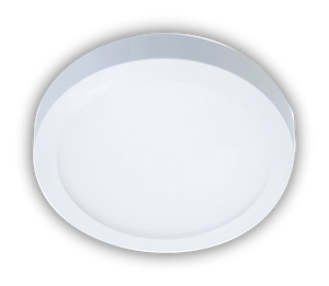 "LED 14.5W 6"" Recessed Can Retrofit Kit"