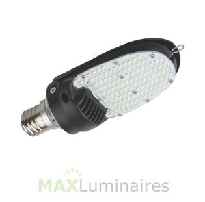 LED Retrofit Lamp E39 Base