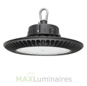 LED Round Eco Pendant High Bay 100W-240W