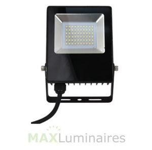 LED Slim Flood Light- 10W-48W