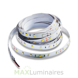 LED Yellow Strip 5050-60- Int/Ex