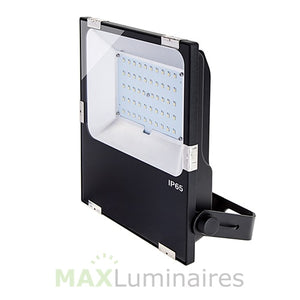 LED Slim Flood Light 100W/150W- Clearance!