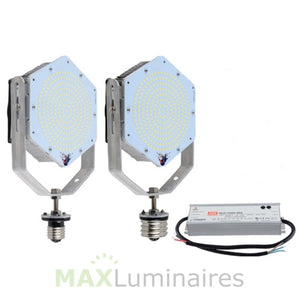 LED Retrofit Kit 60W-150W