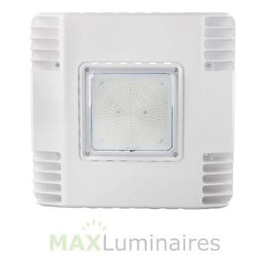 LED Canopy Light- 150W