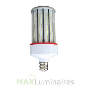 LED Corns Bulbs 60W-150W