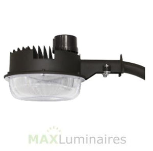 LED Barn Light- 35W/45W