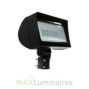 LED Flood Lights 80W-150W- Clearance!
