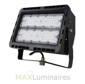 LED Flood Light- 50W/75W/100W