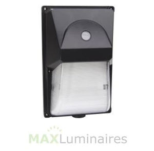 LED GuardMAX Entry Wall Pack-15W