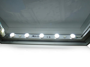 LED 12W Light Bar SMD3535