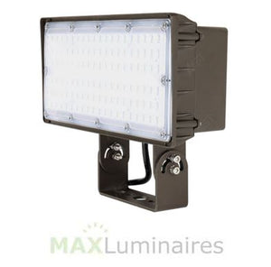 LED Flood Light 70W-200W