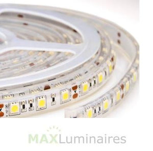 LED Strip 5050-60-Exterior