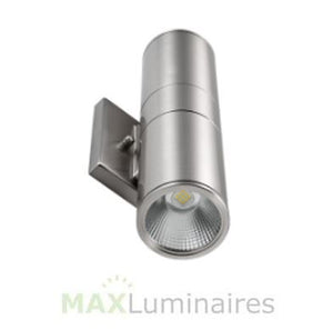 LED Up/Down Wall Sconce-10W/20W