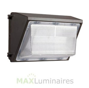 LED 90W Wall Pack UNV/480V- Mester